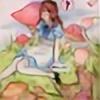 AdriisART's avatar