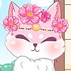 AdriiYiling's avatar
