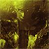 Adrikar's avatar