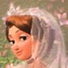 adrilabelle's avatar