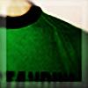 adRiMai's avatar