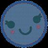 adrimarie's avatar