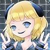 AdriMMD's avatar