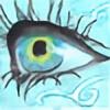AdrineR227's avatar