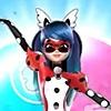 adrinetteporsiempre's avatar