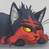 Adriosa's avatar