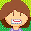 adriotaku's avatar