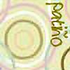 adripatino's avatar