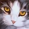adrireale's avatar