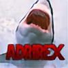 AdriRex's avatar