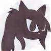AdriShade's avatar