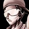 adrishta's avatar