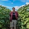 adriskillphotography's avatar