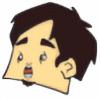 adritho's avatar