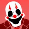 adrius15's avatar