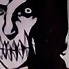 AdriusSym's avatar