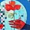 adrivankooten's avatar