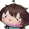 Adriyany's avatar