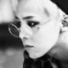 adriyass501's avatar