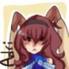 Adriyel-chan's avatar