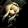 adrkriste's avatar