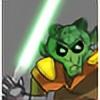 adrman's avatar
