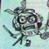 adrn22's avatar