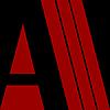 ADRokk's avatar