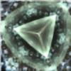 Adrolyn's avatar