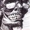 Adromelek's avatar