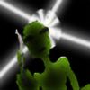 adrontate's avatar