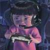 Adroppunch's avatar
