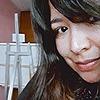AdruArt's avatar