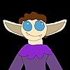 AdrubbAdventures's avatar