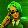 adrux2000ART's avatar