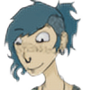ADRUXXX's avatar