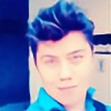 adryan's avatar