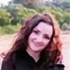 Adryanka's avatar