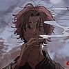 Adryel-Henriq's avatar