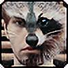 adryel's avatar