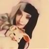 AdryFP's avatar