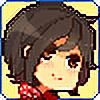AdryJustend's avatar