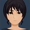adryroseinbloom's avatar