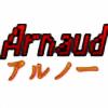 ADS-04's avatar