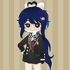 adsAnime's avatar