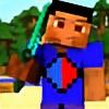 adsberry12233's avatar