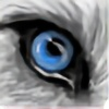 ADShadowWolf's avatar