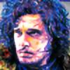 adshardcore's avatar