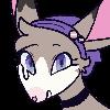 Adsila13's avatar