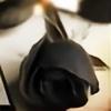 adson2812's avatar